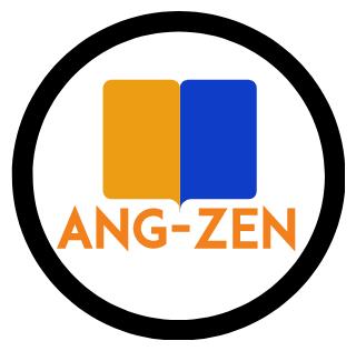 Ang Zen